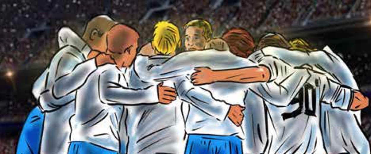 header-team